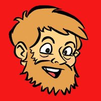 Brian Evinou | Social Profile