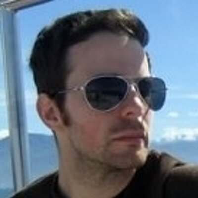 Erik M Jacobs | Social Profile