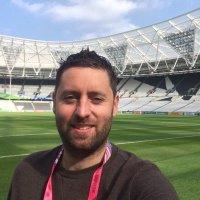 Nathan Murphy | Social Profile