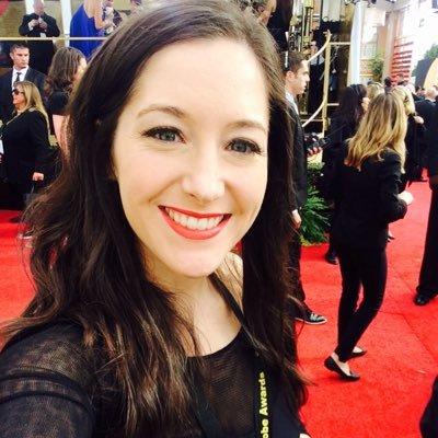 Kate Bowen | Social Profile