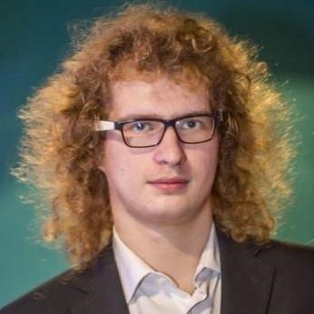 Jan Česal