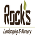 @Rockslandscape