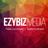@ezybizmedia