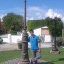 Luis Vélez Glz. (@0116Levg) Twitter
