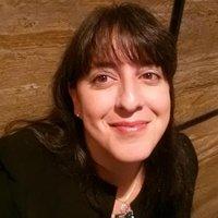 Monica Olivera | Social Profile