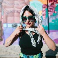 Lonna Marie | Social Profile
