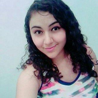 Neysa Torres ♡♥ | Social Profile