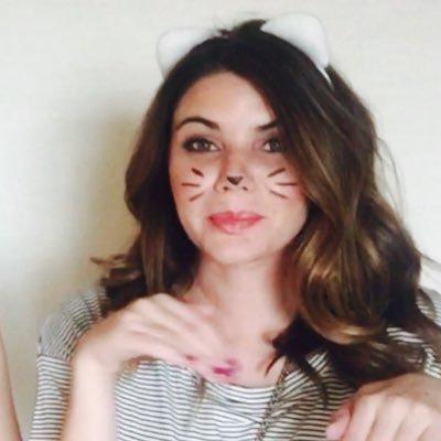 Lauren LaVail | Social Profile