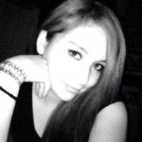 @ErikaSheva