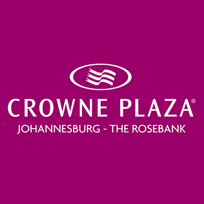 Crowne Plaza JHB
