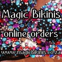 @magicbikinis