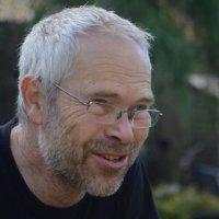 Nick Grant | Social Profile