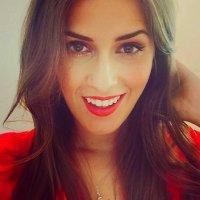 Poppy Dinsey | Social Profile
