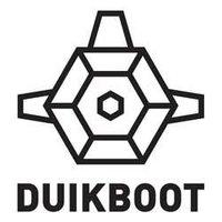 Duikboot_