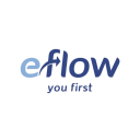 Photo of eflow_freeflow's Twitter profile avatar
