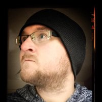 Ed Rotheram | Social Profile