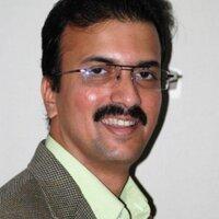 Dinesh Chandrasekhar | Social Profile