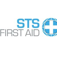 STS First Aid  | Social Profile
