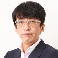 三上洋 | Social Profile