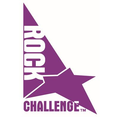 Rock Challenge UK Social Profile