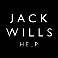 Jack Wills Help | Social Profile