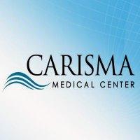 @carismamedical