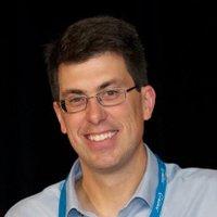 Kevin Martone | Social Profile