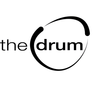 The Drum Social Profile