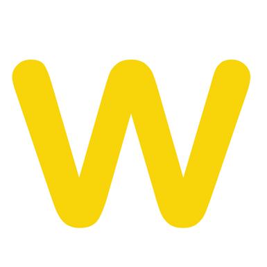 Webrazzi  Twitter Hesabı Profil Fotoğrafı