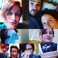 Jenny Quirk | Social Profile