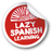 LazySpanish