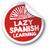 LazySpanish