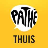 pathethuis