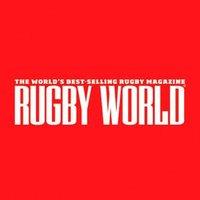 Rugbyworldmag