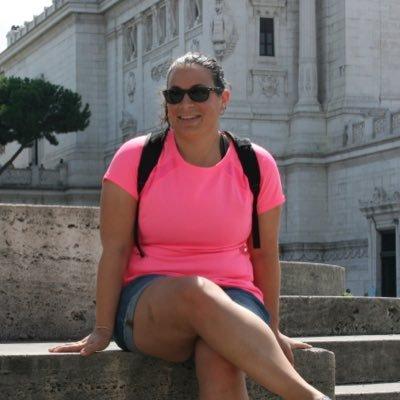 Carrie Schuller | Social Profile