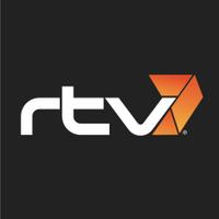 @rtv7