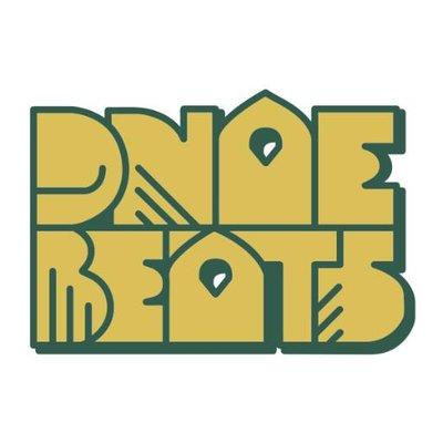 DNAE | Social Profile