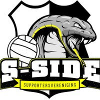 SSide_SWZ