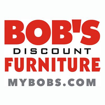 My Bob's | Social Profile