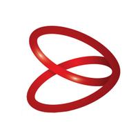 Basch Solutions | Social Profile