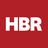 @HarvardBiz on Twitter
