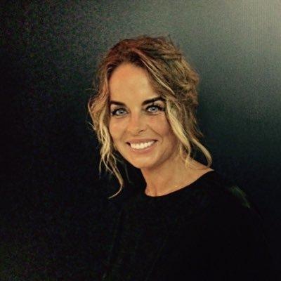 Nastija Kalmanowitch Social Profile