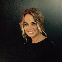 Nastija Kalmanowitch | Social Profile