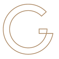 Goldfine Jewelry | Social Profile