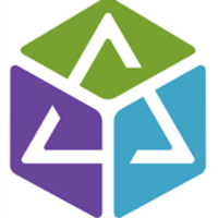 Amaxra | Social Profile