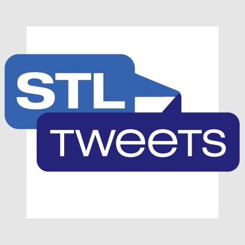 St. Louis Tweets Social Profile