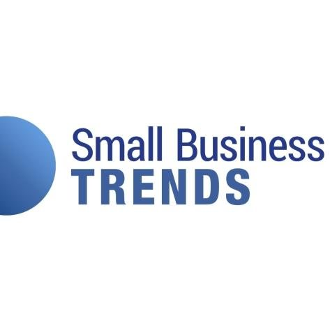Small Business Trend Social Profile