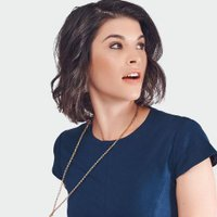 JessicaRandazza | Social Profile