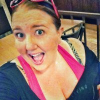 Megan Cresci | Social Profile