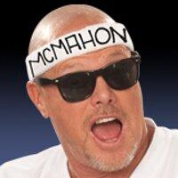 McMahonHeadband